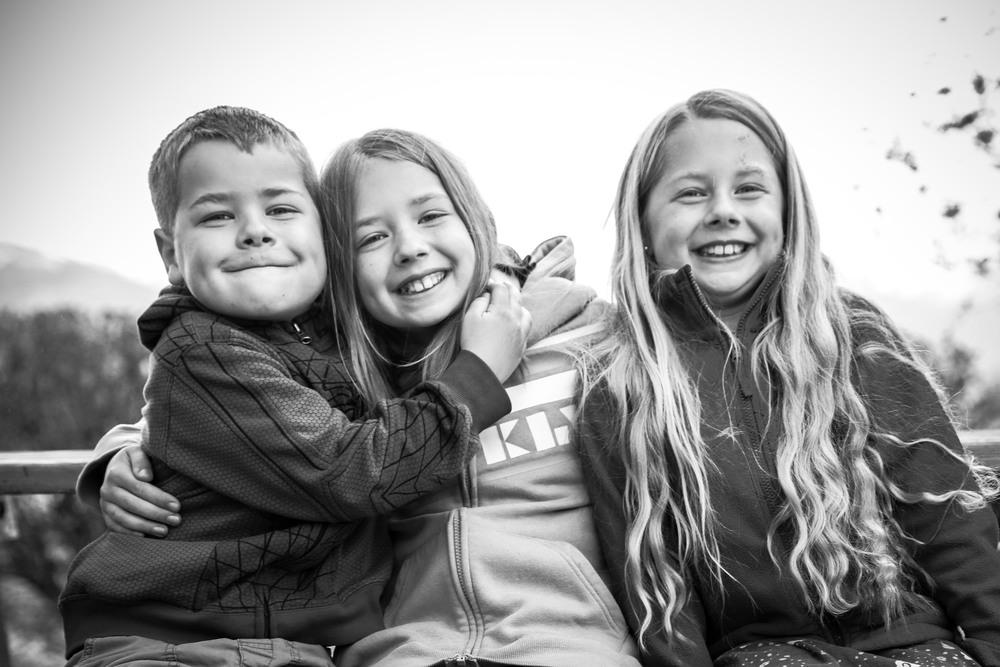 Christina's Kids-14.jpg