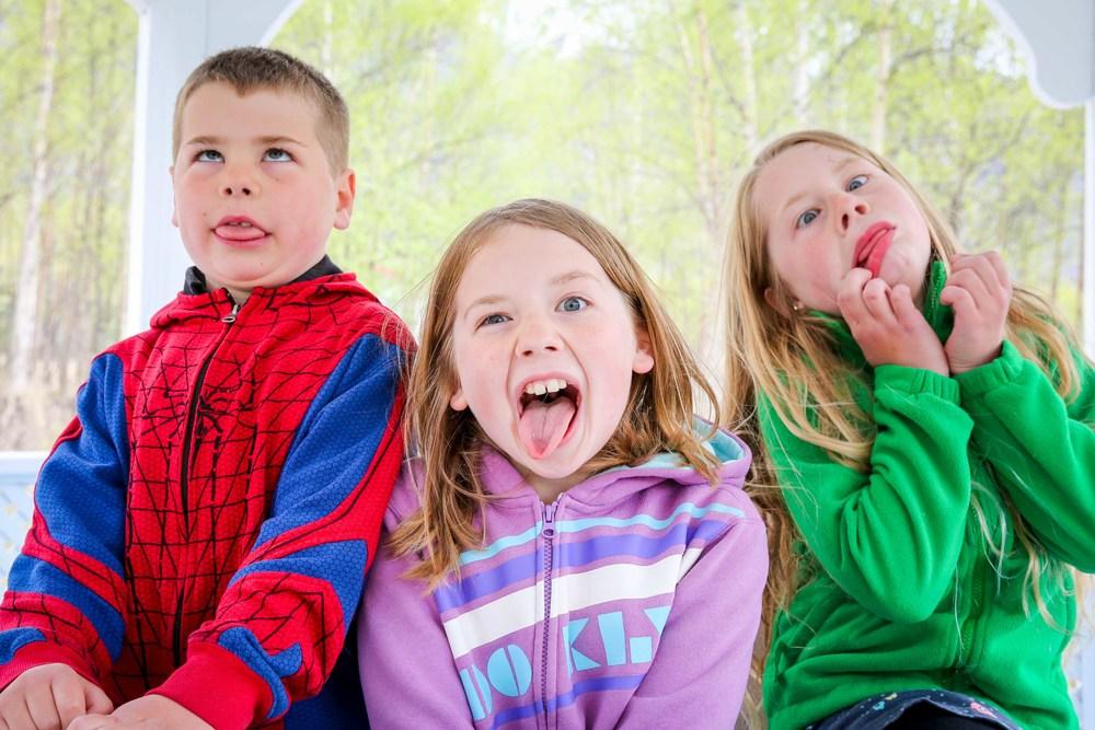 Christina's Kids-46.jpg