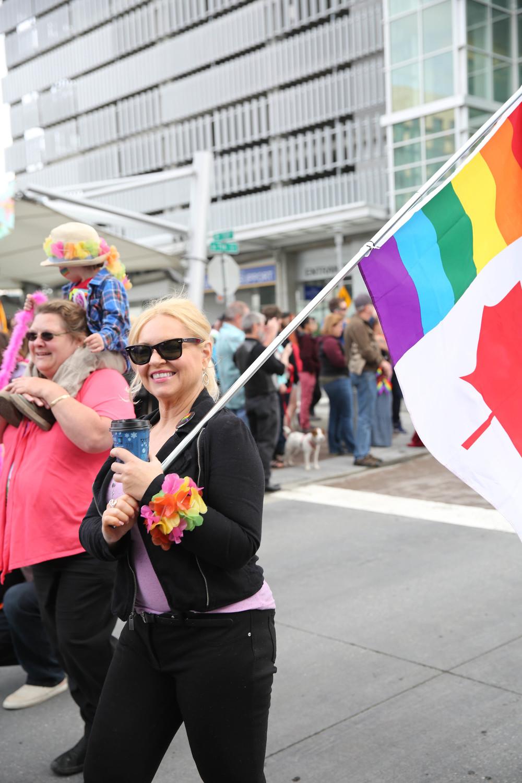 Pride 2015-8.jpg