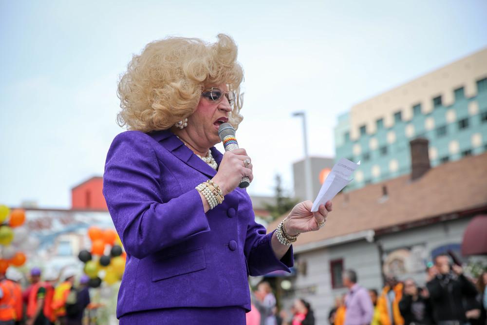 Pride 2015-13.jpg