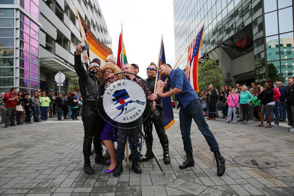 Pride 2015-17.jpg