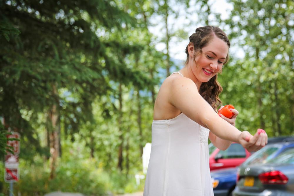 a- hannah and wade wedding-31.jpg