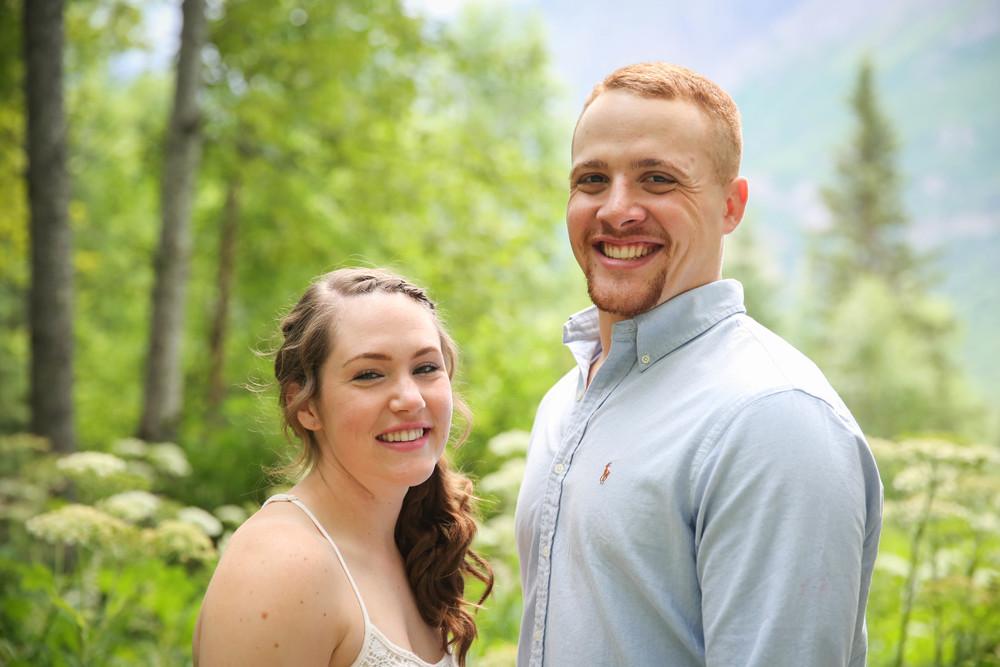 a- hannah and wade wedding-214.jpg