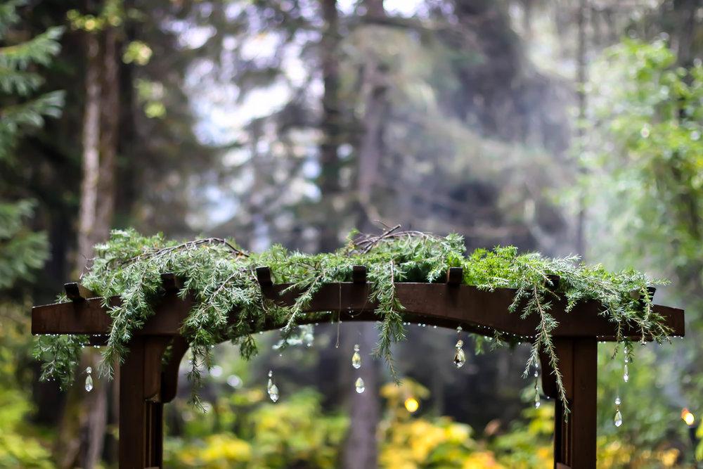 spruce altar-1.jpg