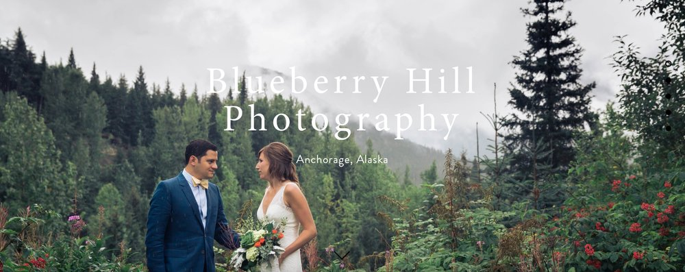 blueberry-hill-photography-crow-creek-wedding