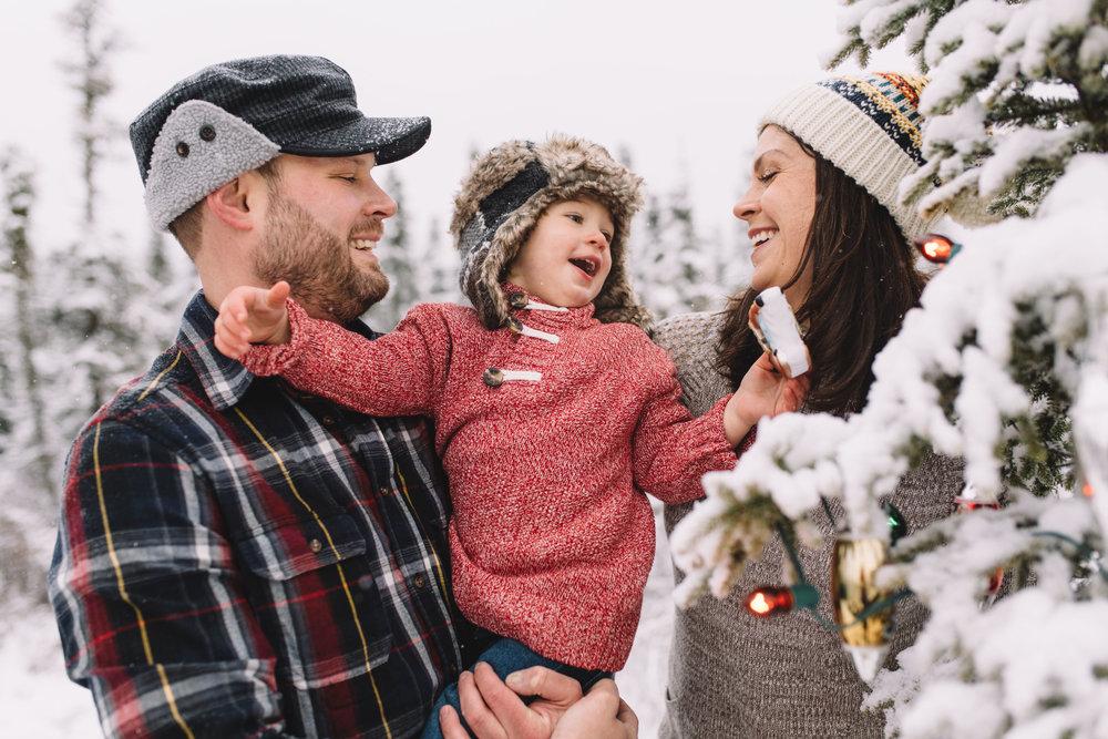 110517 Miller Christmas-2.jpg