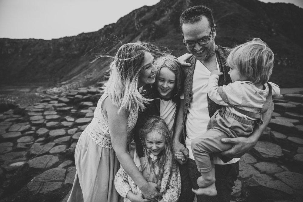 1- Rachel and Family-13.jpg
