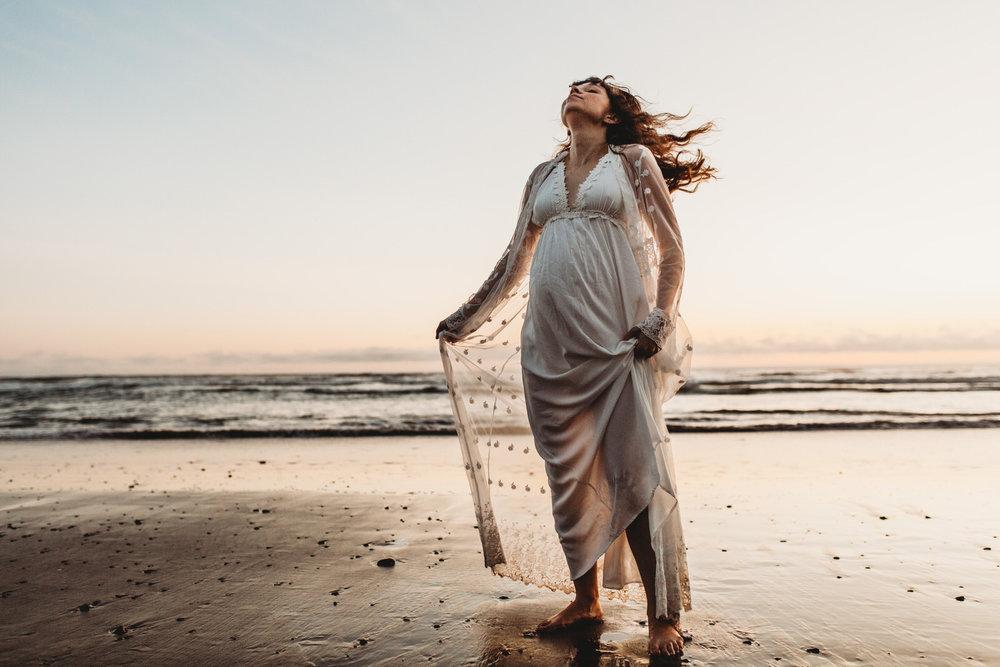 1- em maternity-78.jpg