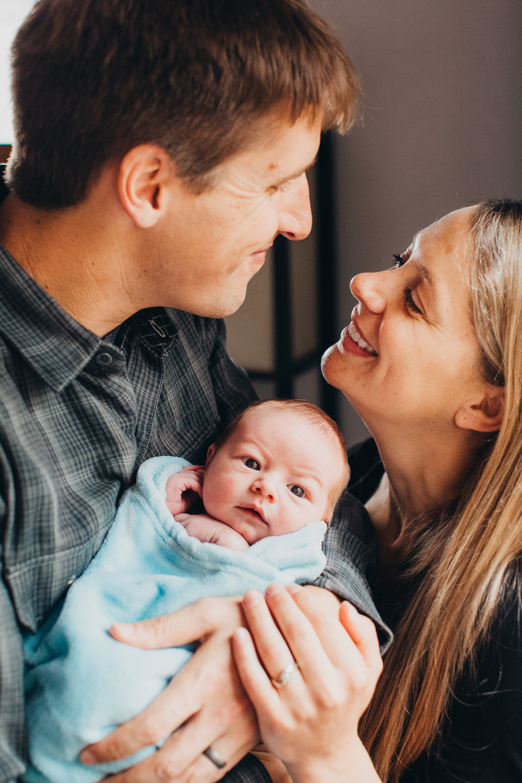 Baby Aksel-35.5.jpg