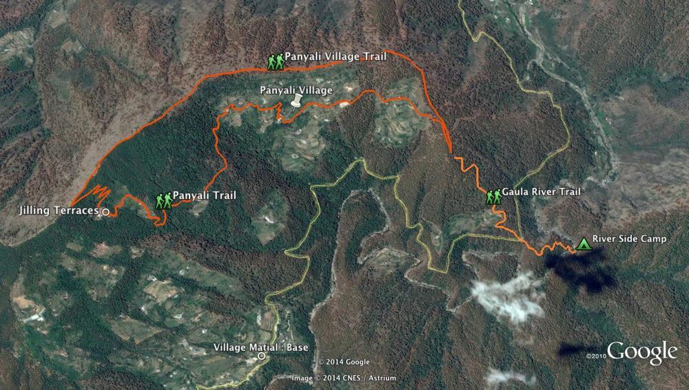 Panyali Trail.jpg
