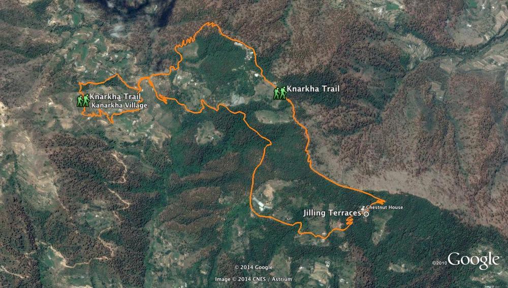Kanarkha Trail.jpg