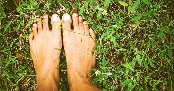 earthing_feet-grass.jpg