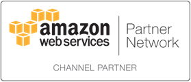 AWS_Logo_Consulting_Partner.png