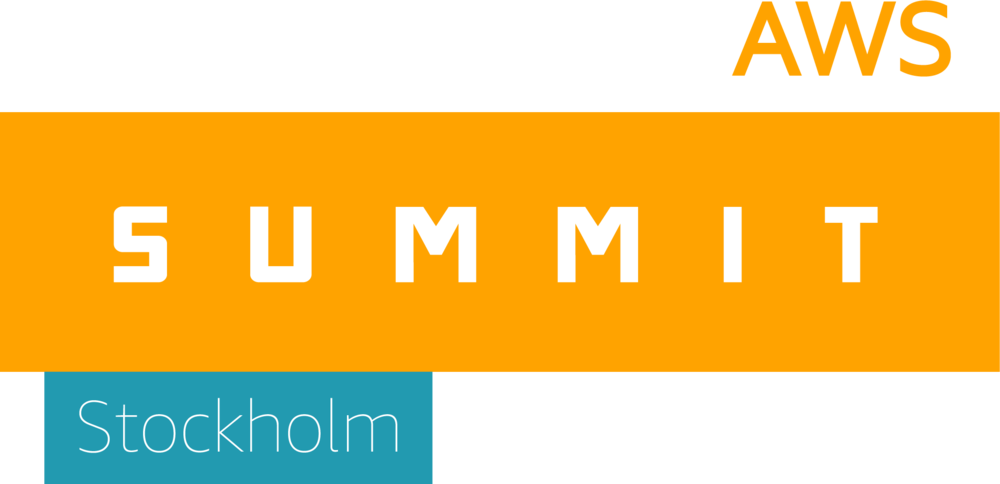 AWS_Summit_Logo_RGB_Horiz_CityLeft_Stockholm.png