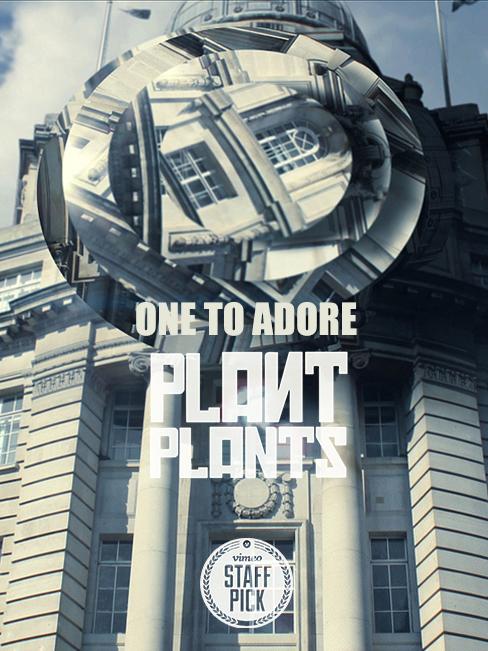 PlantPlantsGRAB_4.jpg