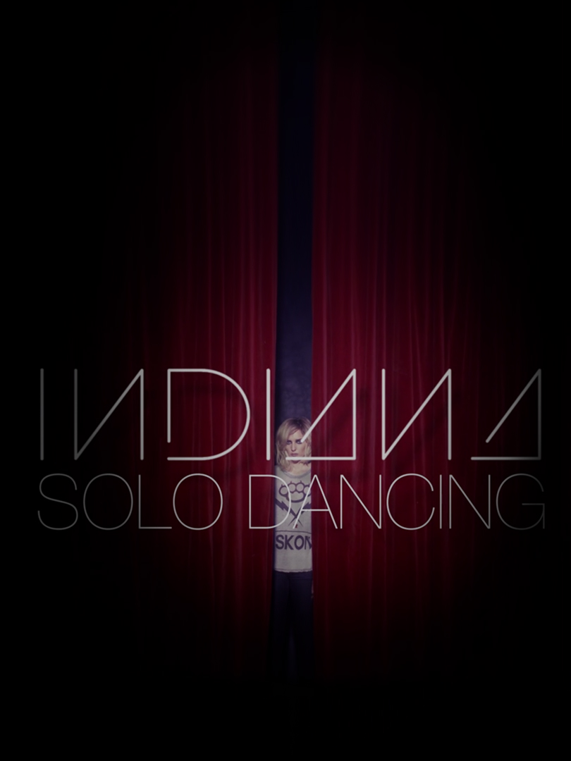 Indiana site Poster_2.jpg