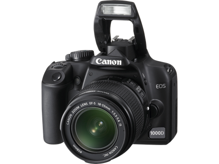 Canon_EOS_1000D_front.png