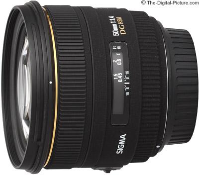 Sigma-50mm-f-1.4-EX-DG-HSM-Lens.png