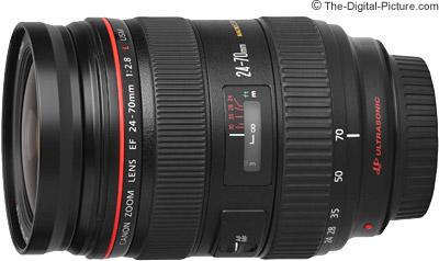 Canon-EF-24-70mm-f-2.8-L-USM-Lens.png
