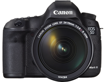 EOS_5DMarkIII_Professional_Kit_front_CA.png