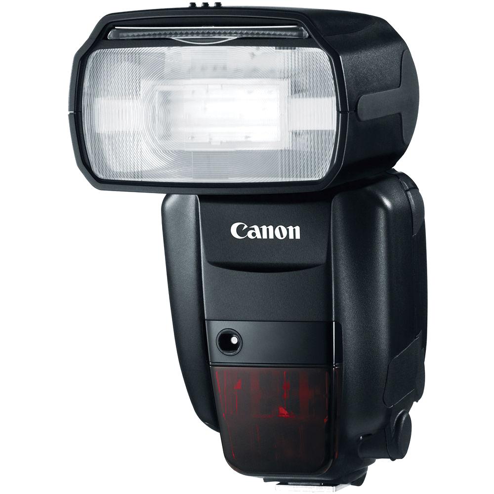 Canon_5296B002_Speedlite_600EX_847537.png