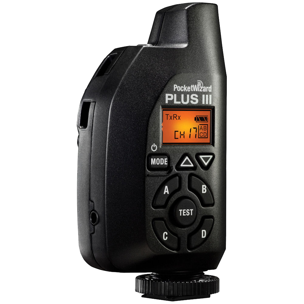 PocketWizard_801_130_Plus_III_Transceiver_Radio_844969.png