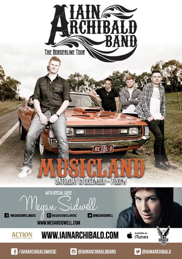 IAB-musicland.jpg