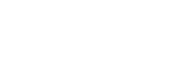 Electrum Photography
