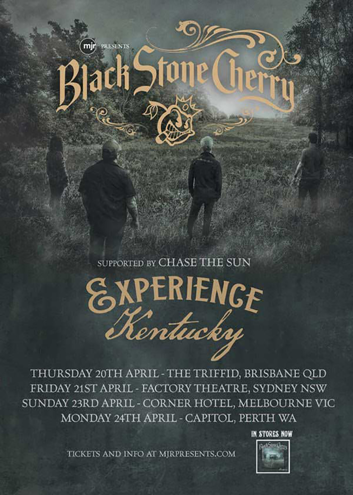 Black-Stone-Cherry-Australian-Tour-April-2017.jpg