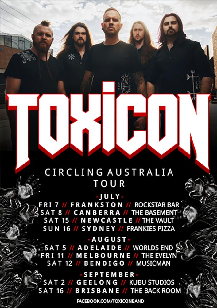 Circling-Australia-Tour-Poster-Low-Res.png