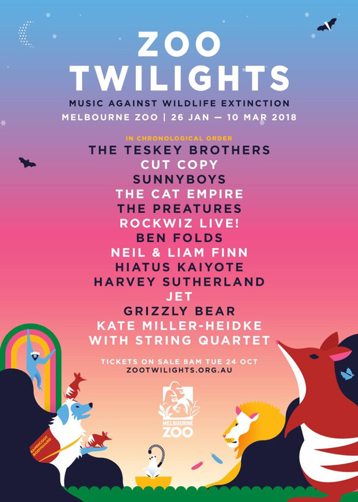 news-zootwilights2018-730x1024.jpg