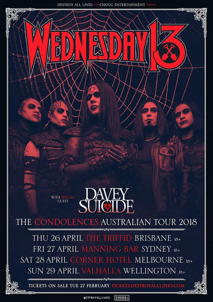tour2018-wednesday13.jpg