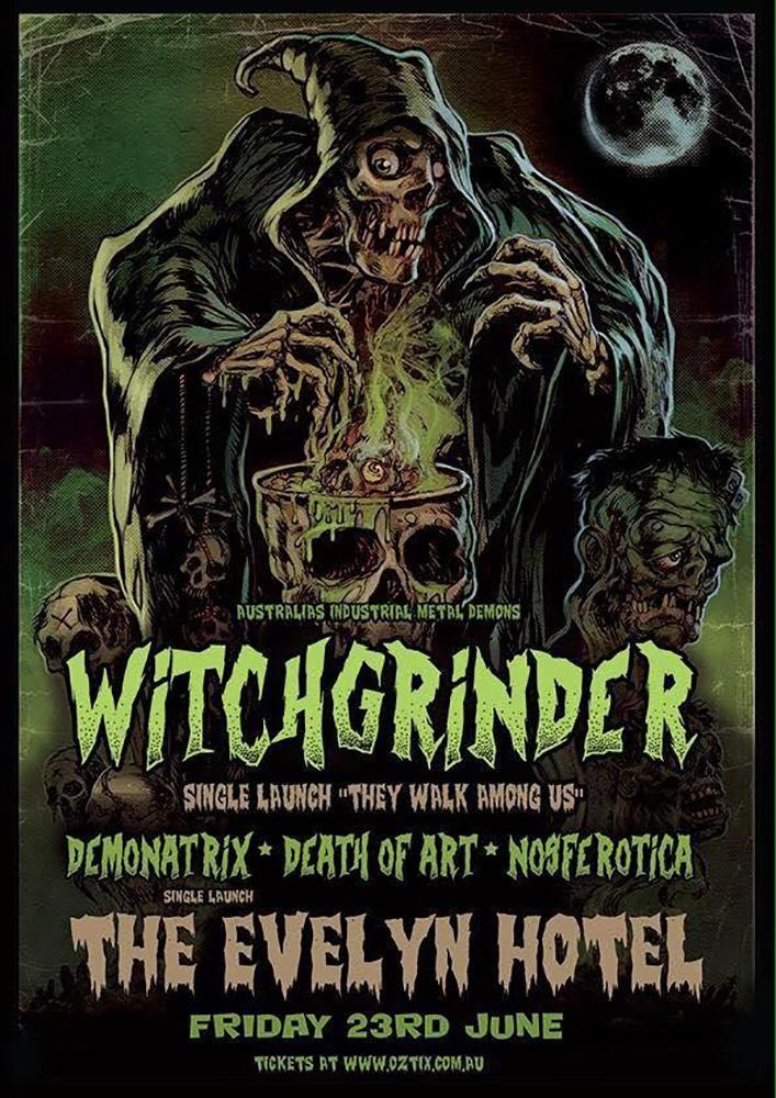 Witchgrinder.jpg
