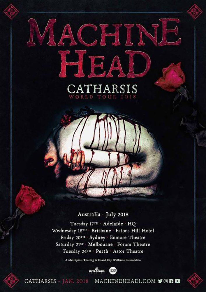 tour2018-machinehead.jpg