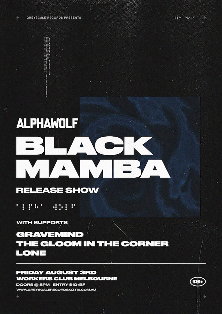 Black-Mamba-tour.jpg