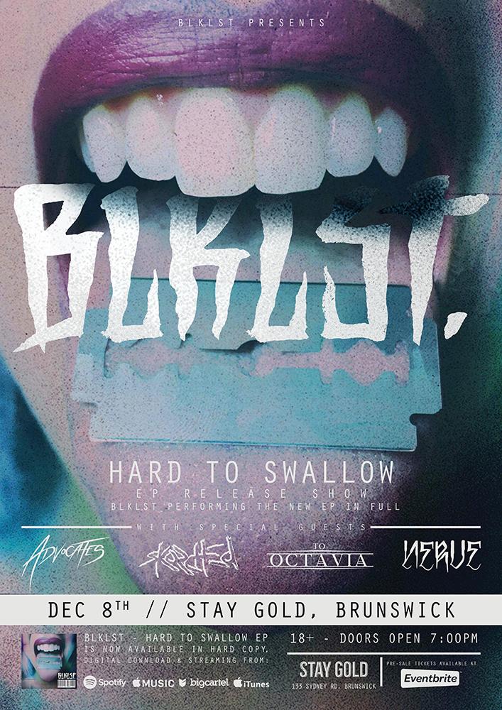 BLKLST-Sg-poster-online 2.jpg