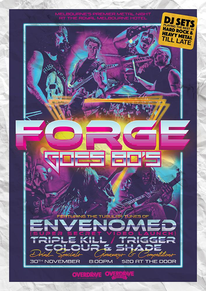 Forge-nov-online2 2.jpg