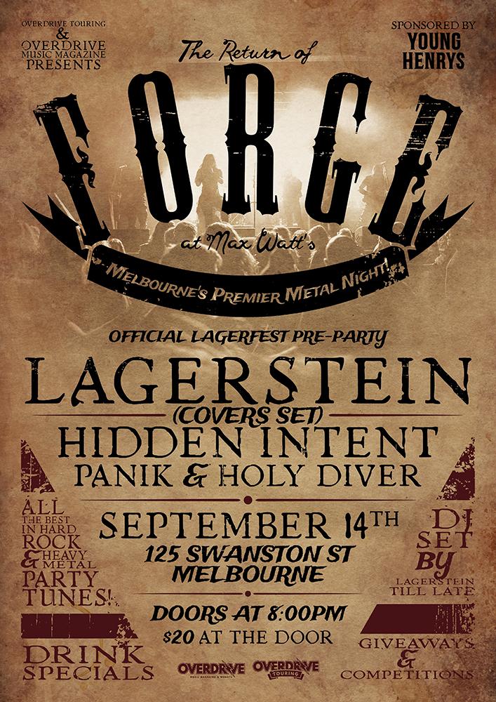 Forge-sept--updated-online.jpg