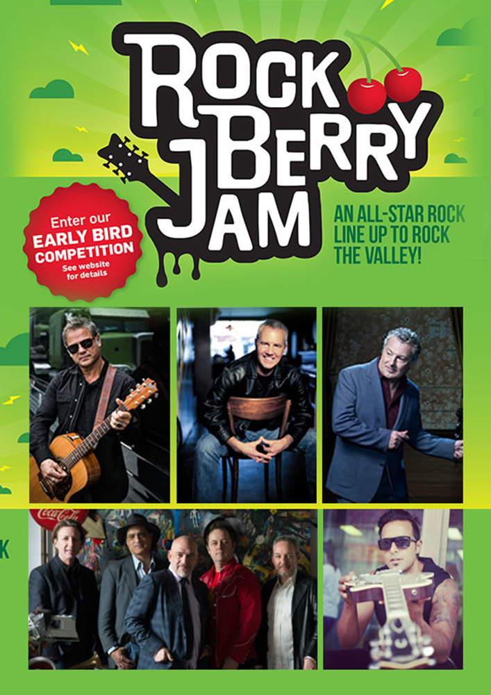 Rock-Berry-Jam-2015-1074x483.jpg