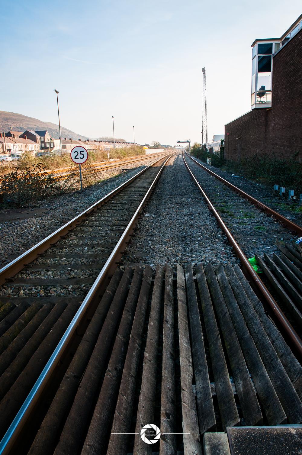 Trainlines