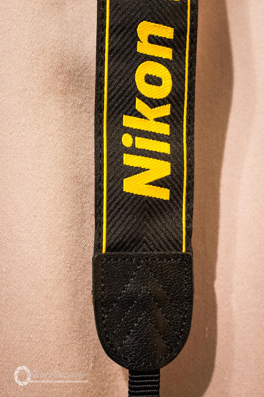 Nikon 50m 1.8G