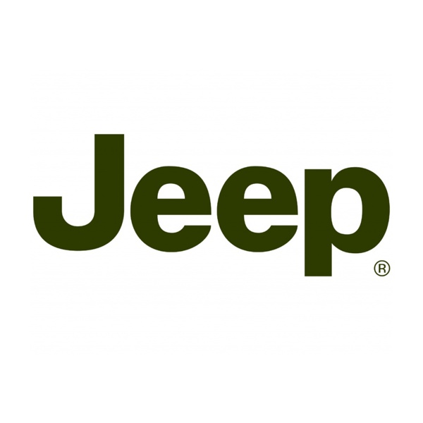 Jeep1 Cropped.jpg