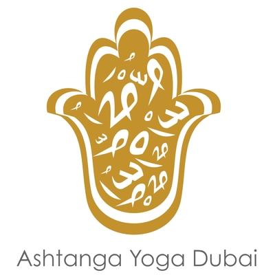 Ashtanga Yoga Dubai.jpg