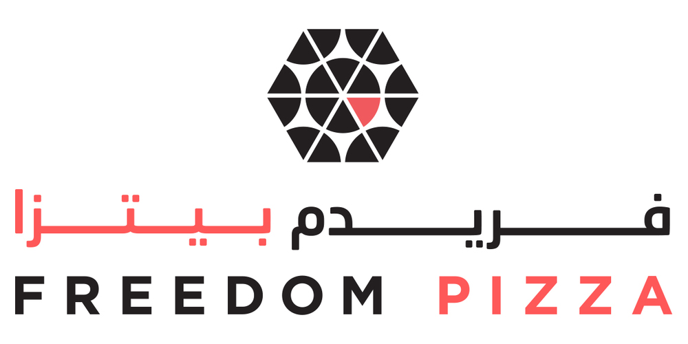 Freedom Pizza - Logo Dual - Middle-red-black.jpg
