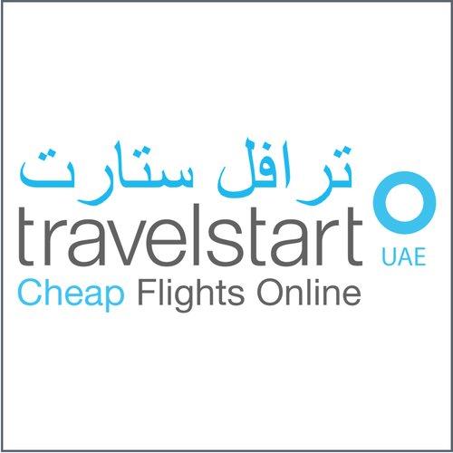 Travel Start.jpg