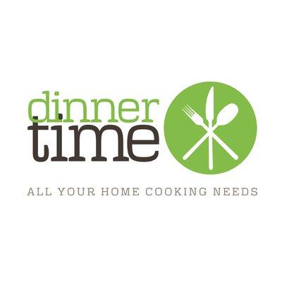 rsz_dinner_time_1.jpg