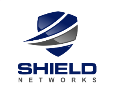Shield Networks Inc.