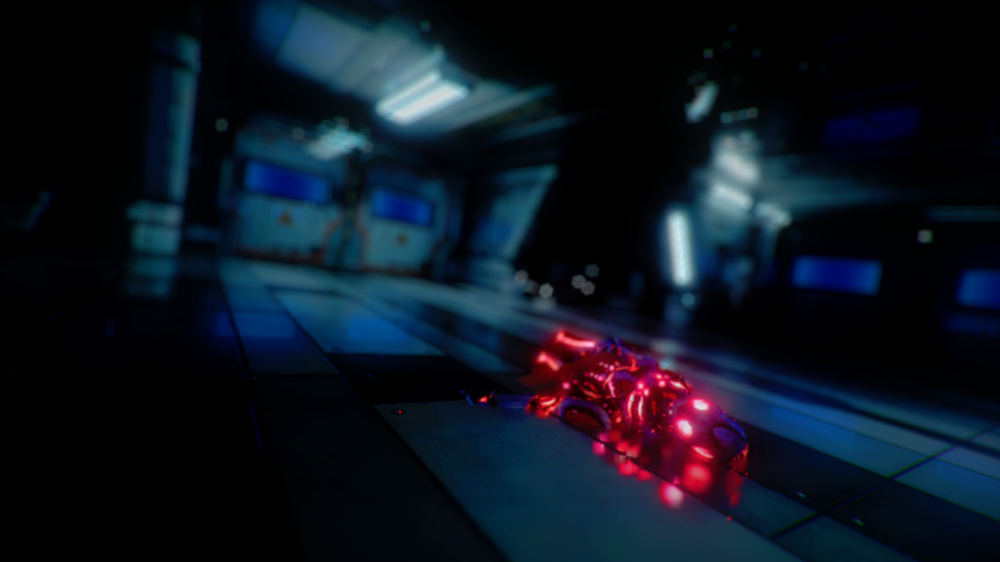 deadrobot.png