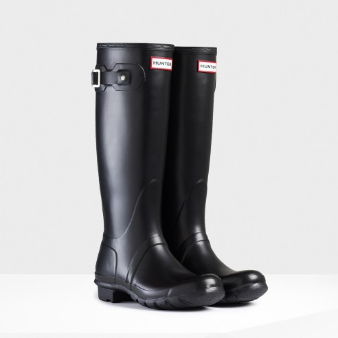 Hunter Boots are great, but they don't provide the warmth I need, so I need to buythese inserts!