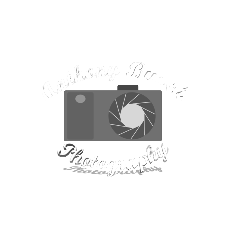 Anthony Bunch Photography